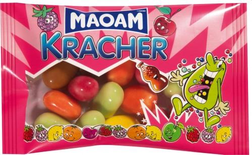 haribo--maoam-frucht--und-cola-kracher-im-beutel--12stk