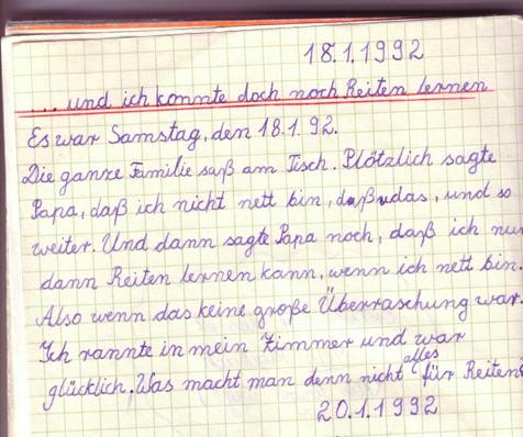 Bildschirmfoto 2013-07-31 um 17.19.09
