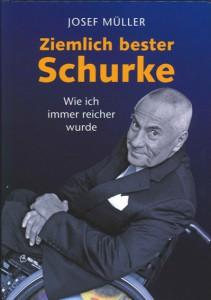 102_Schurke_720x600